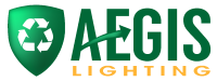 Aegis Lighting